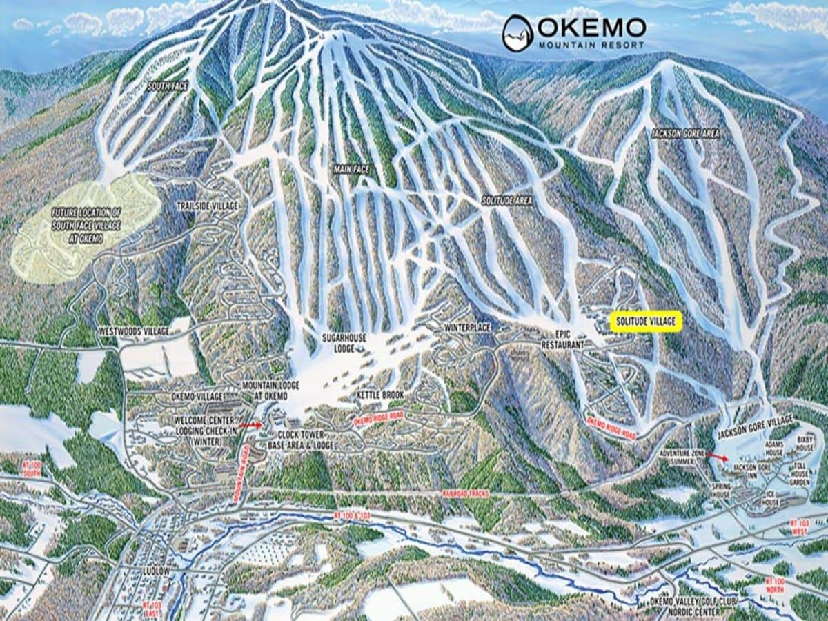 ski deals okemo