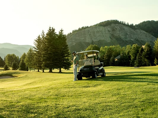 Golf Courses | Beaver Creek Resort on cow golf cart, bears golf cart, bradley golf cart, hornet golf cart, pig golf cart, eagle golf cart, kodiak golf cart, ladybug golf cart, bobcat golf cart, pink flamingo golf cart, bandit golf cart, longhorn golf cart, denali golf cart, apache golf cart, mule golf cart,