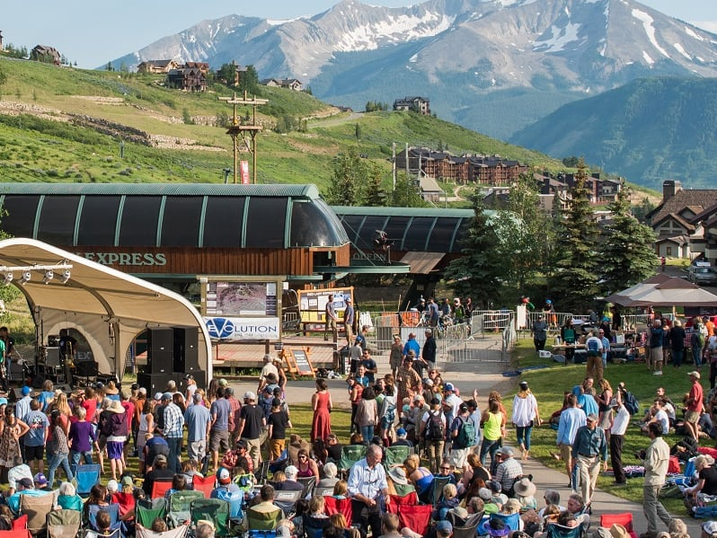 Mountain Xpress Calendar February 2019 Crested Butte Events | Crested Butte Ski Resort