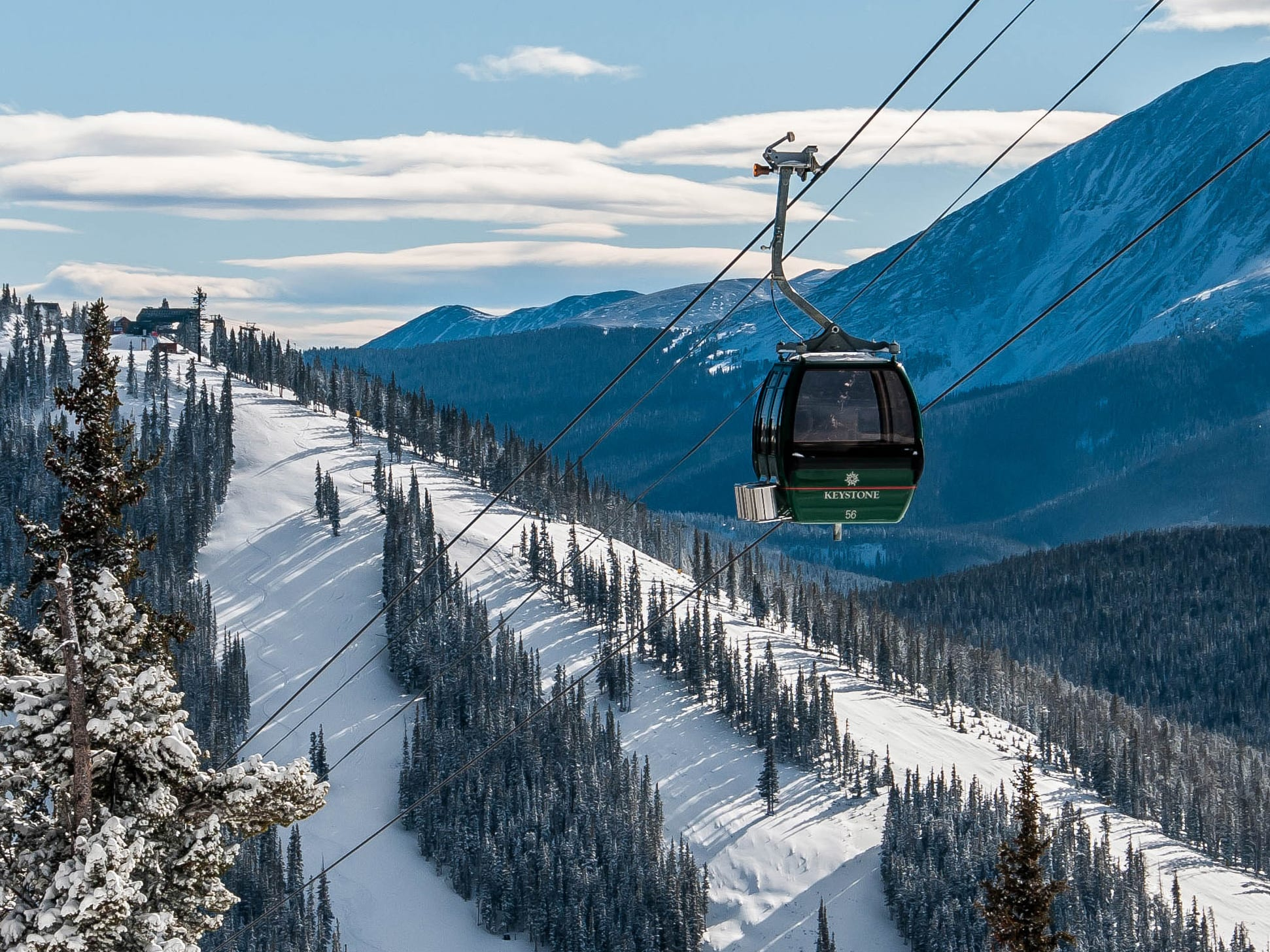 Christmas Village Ski Lift For Sale.Vacation Deals Keystone Ski Resort