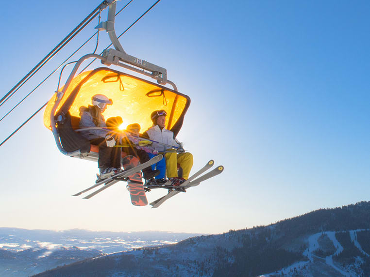 Christmas Village Ski Lift For Sale.Lift Tickets Park City Mountain Resort