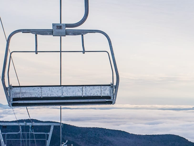 stowe discount lift ticket coupon