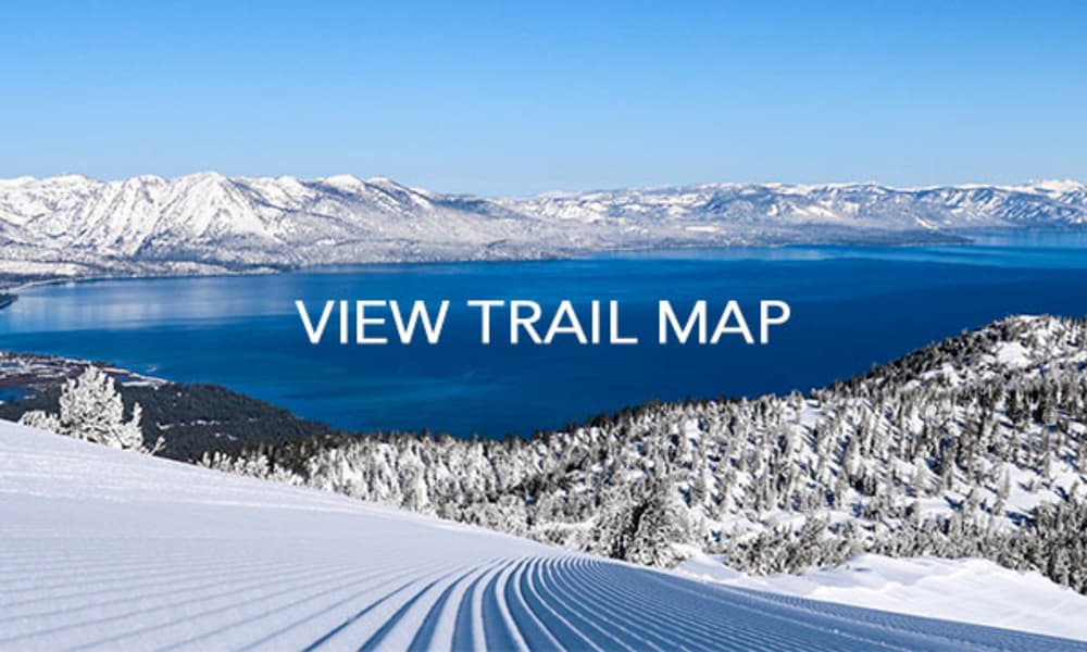 Trail Map Heavenly Ski Resort - Eastern-us-ski-resorts-map