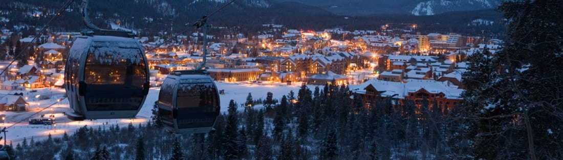 Interactive Map | Breckenridge Resort on
