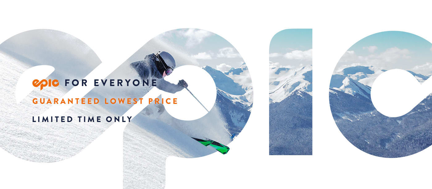 https://images.vailresorts.com/image/upload/c_scale,dpr_1.0,f_auto,q_auto,w_1400/v1/Epic%20Pass/Heros/0191-19-PASS-EPcomLTOHero_1400x615_052419.jpg