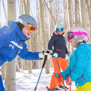 8d17ebe5b6 Learn to Ski or Snowboard