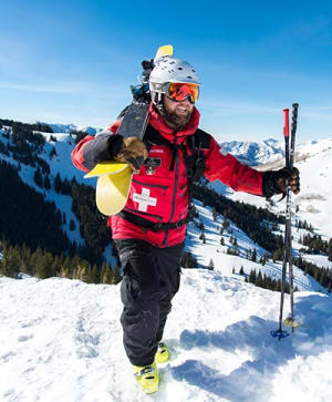 Park city mountain resort top ranked utah skiing snowboarding jobs publicscrutiny Choice Image