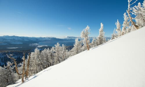 Heavenly California Lodge >> Guest Services Heavenly Ski Resort