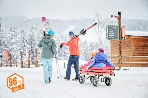 Vacation Deals | Keystone Ski Resort on steamboat springs lodging map, ouray lodging map, hidden river lodge keystone map, breckenridge lodging map, keystone village map, keystone sports map, whistler blackcomb lodging map, frisco colorado map, estes park lodging map, keystone shuttle map, beaver creek lodging map, keystone ski resort village, river run resort transportation map, colorado springs lodging map, keystone co ski map, keystone skiing map, snowmass lodging map, vail lodging map, sun valley lodging map, keystone mountain map,