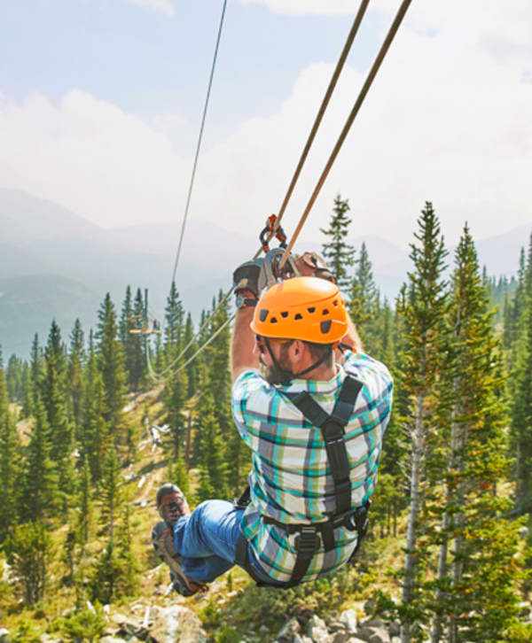 EPIC Discovery, Breckenridge | Breckenridge Resort