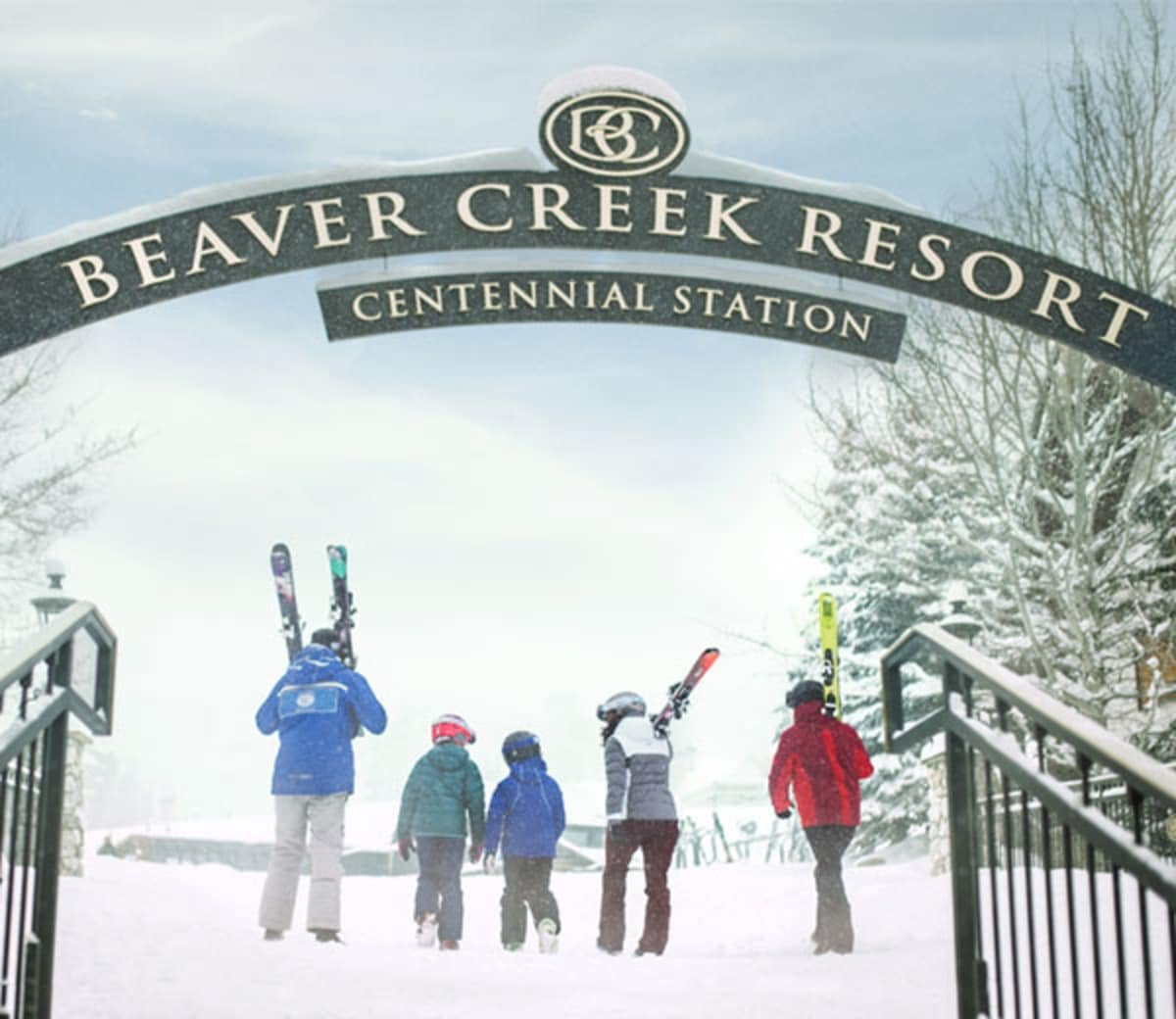 For Families Planning a Ski Trip | Beaver Creek Resort