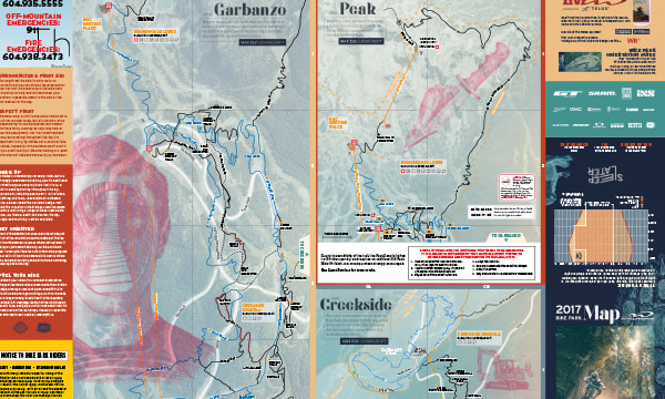 vail trail map pdf with Trail Maps on Biking in addition Copper Mountain Ski Area further BeaverCreek as well Female Warrior as well Holiday Inn and Apex Suites Vail.